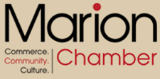 Marion Chamber | Commerce. Community. Culture.